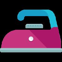 ironing(1)