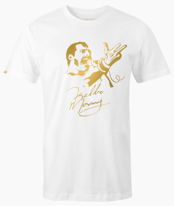 If you can dream it – T-Shirt