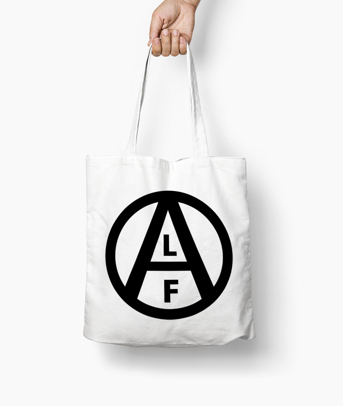 Animal Liberation Front – ALF – Borsa Attivismo