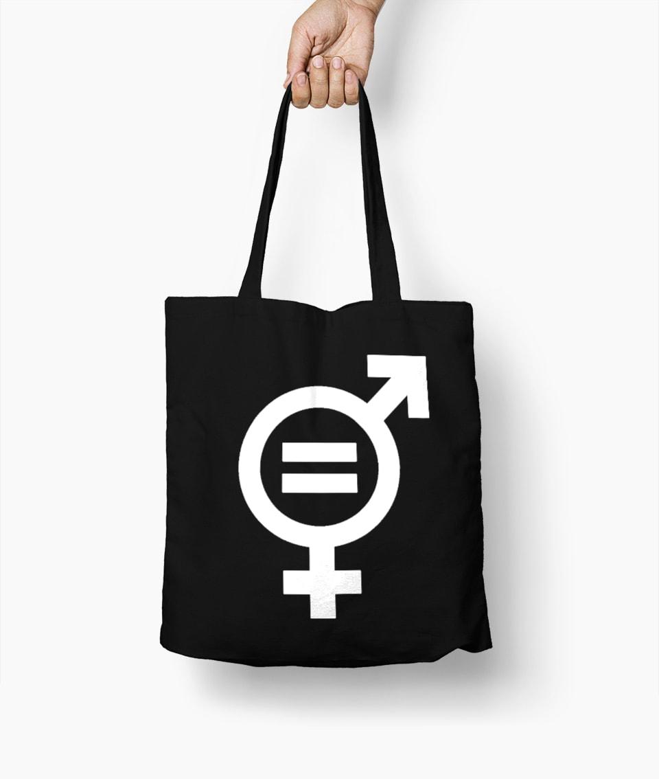 Gender Equality – Uguaglianza di genere – Borsa