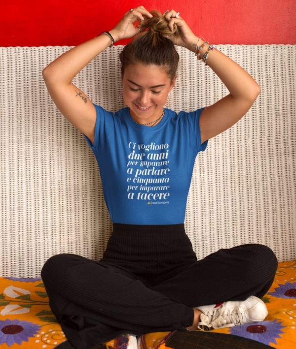 Another World Is Possible T-Shirt
