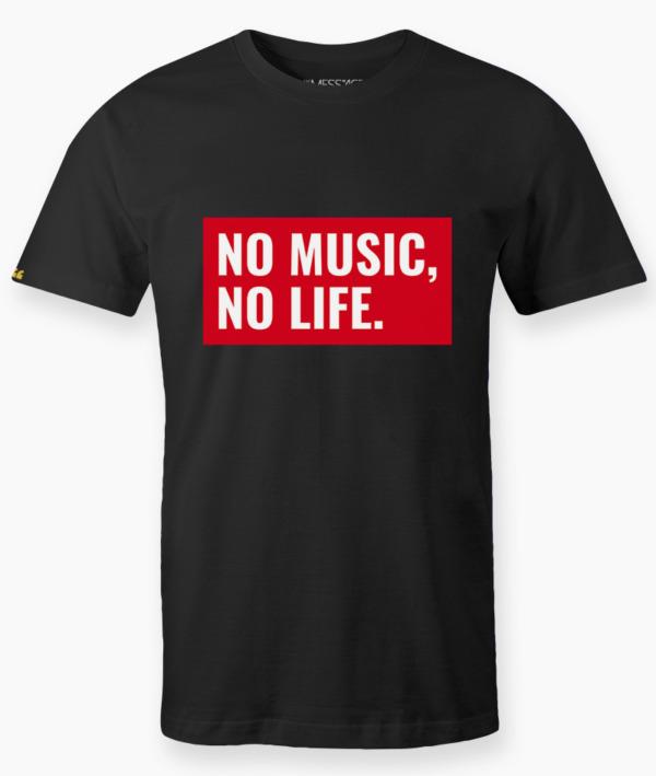 V per Vendetta T-Shirt
