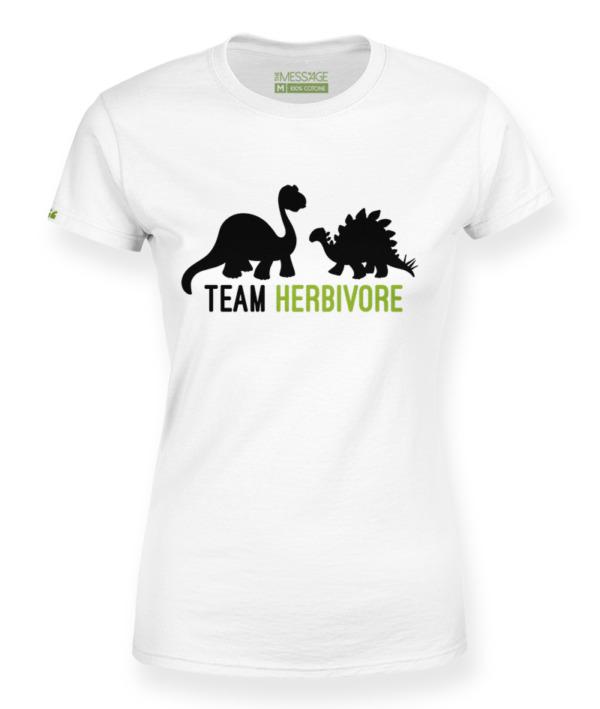 Laverabestia Official T-Shirt