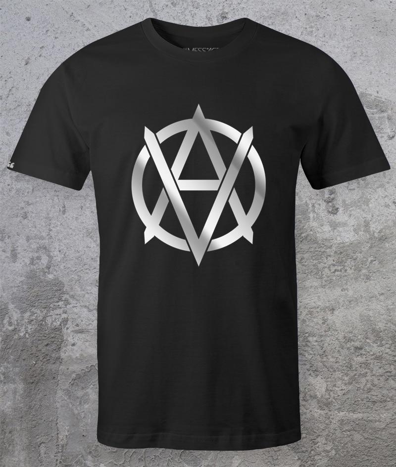Vegananarchism T-Shirt